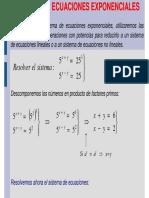 sistemas_ecuaciones_exponenciales.pdf