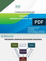 3. Program Jkn
