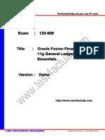 1Z0-508.pdf