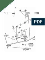 IEEE30fig