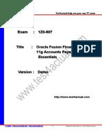 1Z0-507.pdf