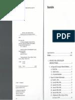 PAVIS, Patrice. Encenação Contemporânea. p.25-40