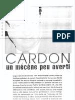 Télémoustique - 2 juillet 1997.pdf
