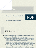 SCF-Nt.pptx