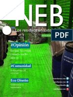 Revista NEB #7