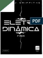 Griffiths - Eletromagnetismo.pdf