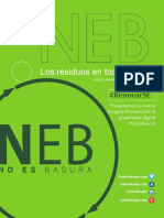 Revista NEB #6