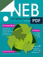 Revista NEB #5