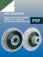 Arcusaflex - Reich