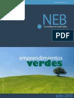 Revista NEB #1