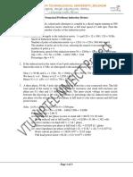 Numerical Problems Induction Motors.pdf