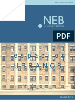 Revista NEB #2
