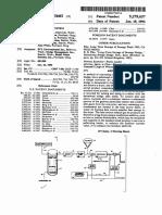 US5279637.pdf