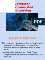 introtocomputerhardwareandnetworking-140626091223-phpapp01.ppt