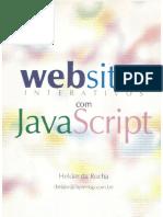 JavaScript_1ed_4v.pdf