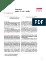 rcv28n3_lorenzo-ecg.pdf