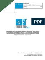 EDISC - Reporte Individual.pdf