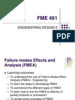Lecture 3 - FMEA.pdf