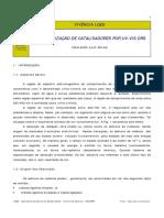 DRS.pdf