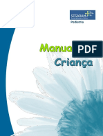 manual-da-crianca-2013.pdf