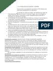 3º ESO SOCIALES TEMA 4 LA POBLACIÓN DE EUROPA Y ESPAÑA.docx