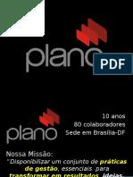 Channel Plano Consultoria
