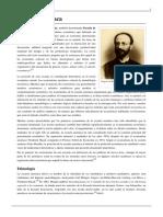 Escuela_austriaca.pdf