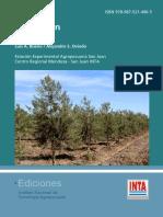 Inta Manual Plantacion Olivo