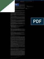 ARENA - Descripción de Software