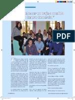 articulo_febrero_2014.pdf