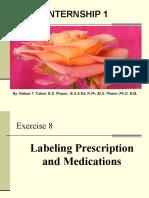 Exercises 8-10 (by Dr. N. Tubon).pdf
