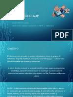 Protocolo AUP_SerranoRaquel