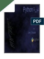Bramijnet Python Course