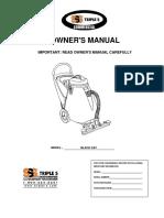 BlackCat Manual