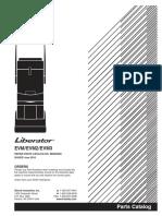 Liberator Parts_m50206_r - 2010