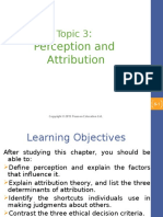 Topic 3 - Perception.pptx