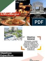 PLANI (CHICLAYO.pptx