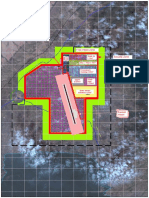 Dev 01 Layout2