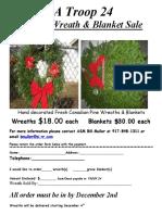 2016 Wreath Flyer PDF