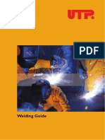 UTP_Welding_Guide_2009_GB.pdf