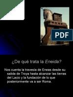 Eneida (2)