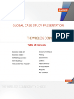 APPROVED Global Case Studies July 2016