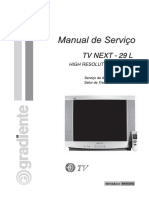 TV GRADIENTE MOD.  NEXT 29L.pdf