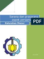 Sarana dan Prasana Persampahan.docx