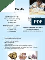 Estado Solido 2011
