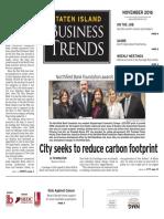 Business Trends_November 2016