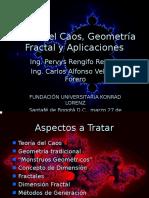 conferenciafractales-1215494430247263-9