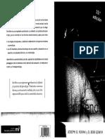 Novak-J-y-Gowin-D-Aprendiendo-a-Aprender.pdf