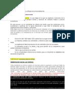 Elementos de la mezcla de mercadotecnia.docx