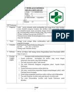 Sop Audit Penilaian Kinerja Pengelola Keuangan-doc